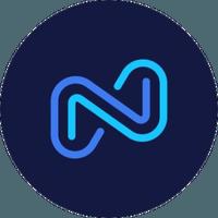 Biểu tượng logo của Nework