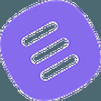 Biểu tượng logo của Equal