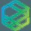 Biểu tượng logo của Zeepin