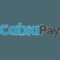 Biểu tượng logo của CaixaPay