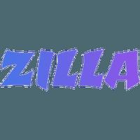 Biểu tượng logo của Zilla