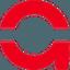 Biểu tượng logo của adbank