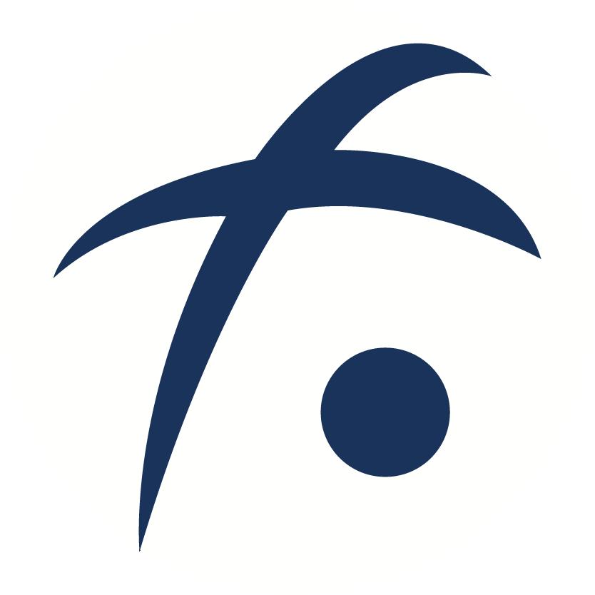 Biểu tượng logo của Fusion