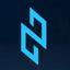 Biểu tượng logo của Neurotoken