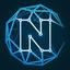 Biểu tượng logo của Nucleus Vision