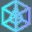 Biểu tượng logo của Arcblock