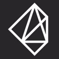 Biểu tượng logo của DATx