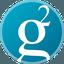 Biểu tượng logo của Groestlcoin