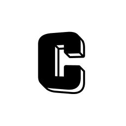 Biểu tượng logo của Centrality