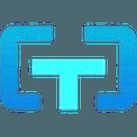 Biểu tượng logo của Guaranteed Ethurance Token Extra