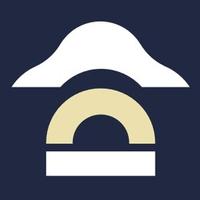 Biểu tượng logo của NaPoleonX