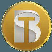 Biểu tượng logo của BitStation