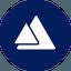 Biểu tượng logo của Sentinel Chain