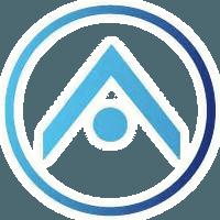 Biểu tượng logo của Apex