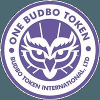 Biểu tượng logo của Budbo