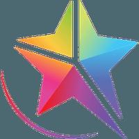 Biểu tượng logo của StarCoin