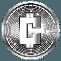 Biểu tượng logo của CryCash