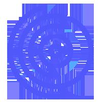 Biểu tượng logo của Effect.AI