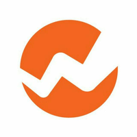 Biểu tượng logo của WeOwn