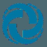 Biểu tượng logo của Decentralized Machine Learning