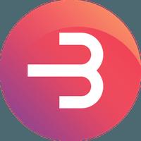 Biểu tượng logo của BetterBetting