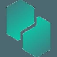 Biểu tượng logo của PAL Network
