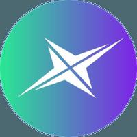 Biểu tượng logo của FuzeX