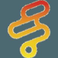 Biểu tượng logo của Freyrchain