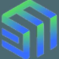 Biểu tượng logo của EduCoin