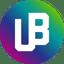 Biểu tượng logo của Unibright