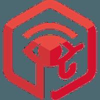 Biểu tượng logo của APIX