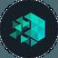 Biểu tượng logo của IoTeX