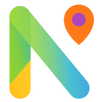 Biểu tượng logo của Naviaddress