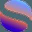 Biểu tượng logo của SPINDLE