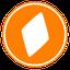 Biểu tượng logo của 0xBitcoin