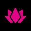 Biểu tượng logo của PCHAIN
