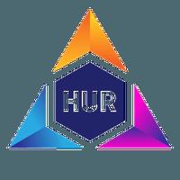Biểu tượng logo của Hurify