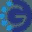 Biểu tượng logo của GoChain