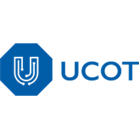 Ubique Chain Of Things