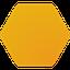 Biểu tượng logo của Nimiq