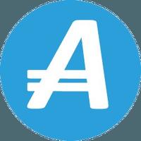 Biểu tượng logo của Atonomi