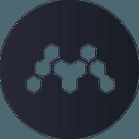 Biểu tượng logo của MTC Mesh Network