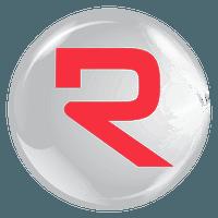 Biểu tượng logo của Relex