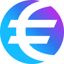 Biểu tượng logo của STASIS EURO