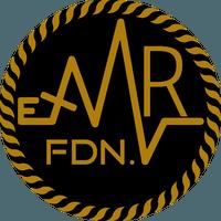 Biểu tượng logo của EXMR FDN