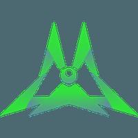 Biểu tượng logo của Master Contract Token