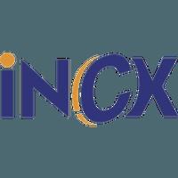 Biểu tượng logo của InternationalCryptoX