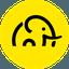 Biểu tượng logo của GoCrypto Token