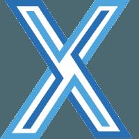 Biểu tượng logo của Litex