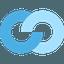 Biểu tượng logo của VINchain